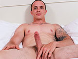 Gay Porn from activeduty - Cameron-James-And-Kieron-Knight