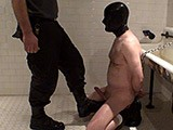 Gay Porn from ironlockup - 05162015s6