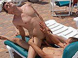 gay porn Jaeden And Roberto || These Marbella Boys Really Know How to Have Fun and It's Always Poolside When the Action Goes Down. Even If There's an Audience That Still Doesn't Deter These Guys From Poking and Stroking a Hot Load. Explore Passion That's Undeniable With Testosterone Driven Youth, and It's Even Better the Second Time Around. Enjoy This Scene With Jaeden James and Roberto Santiago of Some of the Hottest Twinks This Side of the Pool!