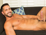 gay porn Steven || Sean Cody presents Steven Solo jerkoff