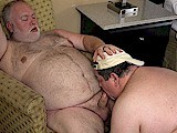 Gay Porn from ChubVideos - Daddies-Hooking-Up