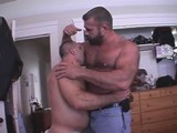 Mack And Mike Daddy's Fuckhole ||