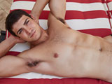 Gay Porn from corbinfisher - Murray