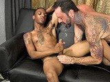 Gay Porn from StraightFraternity - R207:-Basic-Training