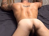 Gay Porn from StagHomme - When-Stags-Breed-Episode-1