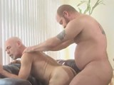 Gay Porn from BearBoxxx - City-Of-Men