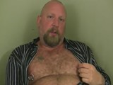 Gay Porn from BearBoxxx - Well-Dressed-Bears
