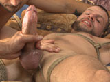 Gay Porn from MenOnEdge - Tex-Davidson