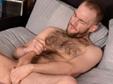 Gay Porn from BlakeMason - Lincoln-Gates