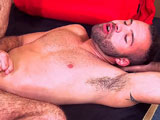 Gay Porn from CollegeDudes - Javier-Cruz-And-Braxton-Smith-Part-3