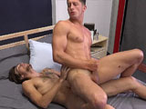 Gay Porn from brokestraightboys - Zander-Floyd-And-Drake-Tyler-Raw
