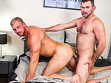 Gay Porn from menover30 - Every-Last-Mile