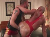 Gay Porn from Darkroom - Dr-Fist