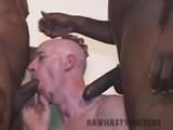 Gay Porn from rawnastyfuckers - Lunch-Break