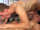 Gay Porn Video from Badpuppy - Vaclav-Chovanec-And-Matej-Borzik