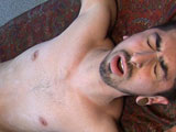 Gay Porn Video from Clubamateurusa - Causa-515-Cumpilation-Az-Part-2