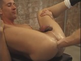 Gay Porn from RawAndRough - Jereks-Hole-Gets-Worked-Over