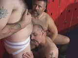 Gay Porn from BearBoxxx - Hot-Bear-Sex