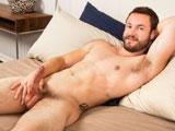Gay Porn from seancody - Burke