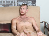 Gay Porn from baitbuddies - Ride-Daddys-Cock