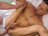 Gay Porn from TimTales - Tim-And-Vasily-Mevas