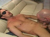 Gay Porn from DaddyRaunch - Retro-Nail-That-Fucker
