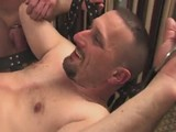 Gay Porn from RawAndRough - Pig-Fuckers