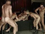 Gay Porn from MenDotCom - Thirst-Part-4