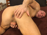 Gay Porn from badpuppy - Stano-Lacha