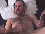 Gay Porn from BearBoxxx - Jaybears-Fur-Fun