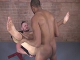 Gay Porn from RawAndRough - Piss-Tub-Fuck