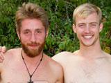Gay Porn from islandstuds - Naked-Football