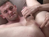 Gay Porn from MenDotCom - My-Moms-New-Husband-Part-7