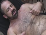 Gay Porn from BearBoxxx - Hairy-And-Raw-Volume-2
