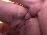 Gay Porn from CollegeDudes - Dimitri-Kane-And-Sean-Christopher-Part-3