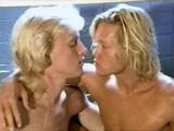 Gay Porn from bijougayporn - Cute-Blondes-In-A-Bathtub