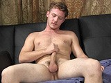 Gay Porn from StraightFraternity - A105:-Jebediah