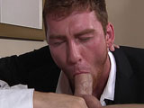 Gay Porn from MenDotCom - The-Groomsmen-Part-3