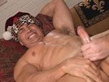 Gay Porn from clubamateurusa - Classic-Causa-081-Matt