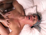 Fit Teen Stud Jason Keys FUCKS Jenny