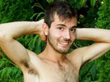 Gay Porn from islandstuds - Furry-Twink-Damon