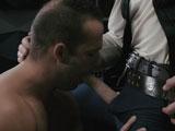 Gay Porn from MenDotCom - Star-Wars-2-A-Gay-Xxx-Parody