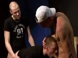 Gay Porn from sebastiansstudios - Fuckin-Beefcake