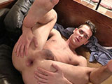 Gay Porn from debtdandy - Debt-Dandy-120