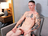 Gay Porn from activeduty - Guy-Houston
