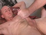 Gay Porn from clubamateurusa - Classic-Causa-086-Avery