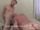 Gay Porn from RawFuckClub - Logan-Stevens-And-Yuri