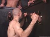 Gay Porn from RawAndRough - Uncut-Piss-Freak