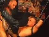 Gay Porn from sebastiansstudios - Sex-Pigs-Hardcore