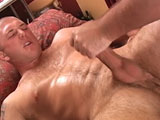 Gay Porn from clubamateurusa - Classic-Causa-224-Geoff